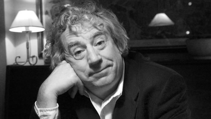 Surrealer Humor: Monty-Python-Komiker Terry Jones gestorben