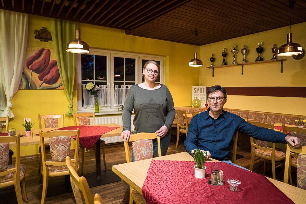 final, Single Frauen Wolmirstedt kennenlernen were visited with remarkable