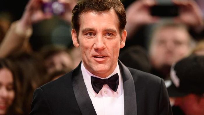 «American Crime Story»: Clive Owen spielt Bill Clinton in TV-Produktion