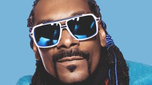 Snoop-Dog-Stream: Couch-Konzerte gegen das Virus