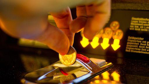 Glücksspielsucht Ursachen
