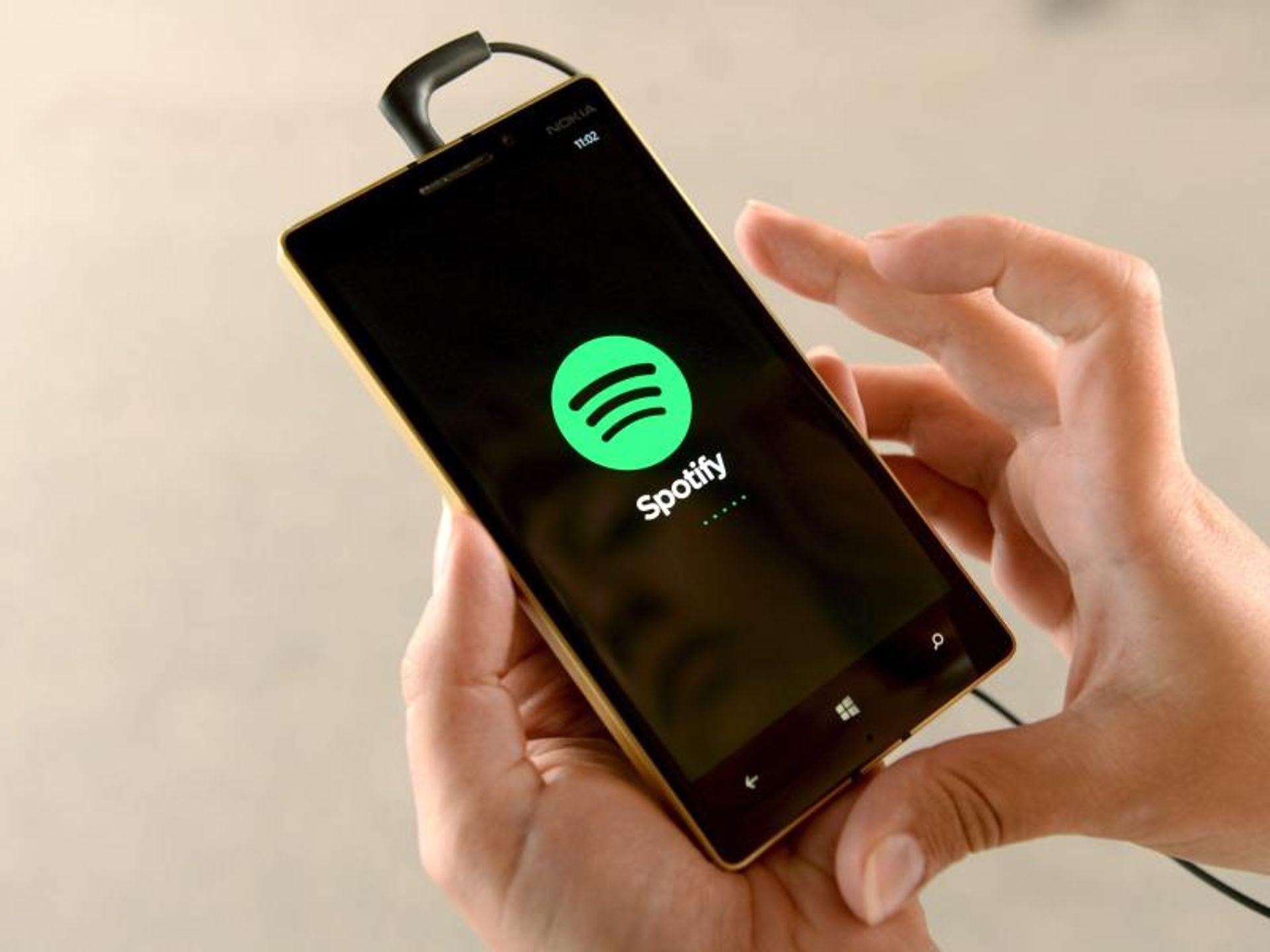Datenauswertung Meistgehorte Spotify Songs Bayreuth
