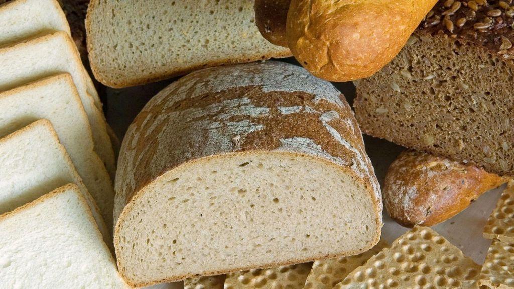 Die Zehn Besten Sprüche Zum Thema Brot Bayreuth