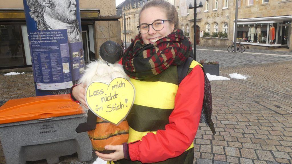were Single tanzkurs wolfenbüttel pity, that now
