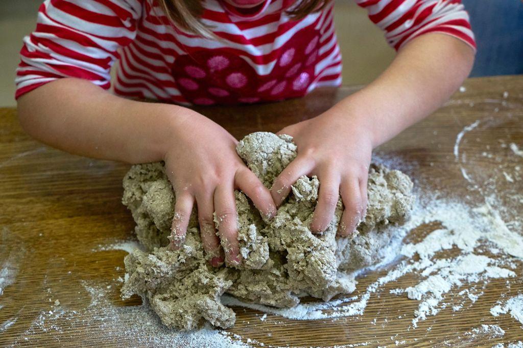 Fachbehorde Kuchen Verbot Ist Unnotig Region Nordbayerischer Kurier