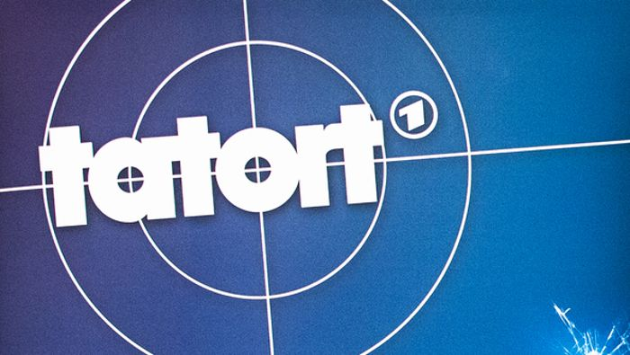 Lost Places: Tatort-Ermittler stochern im Nebel