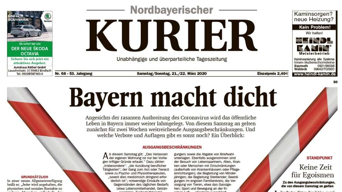 Bayreuth kontakte Startseite ·