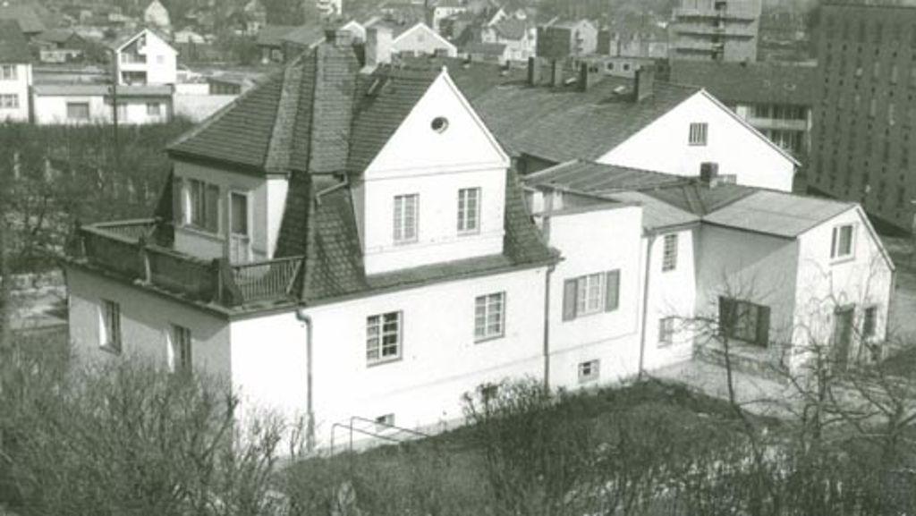 Haus 16 Bayreuth Inspiration | Luis Ghernan Dekor