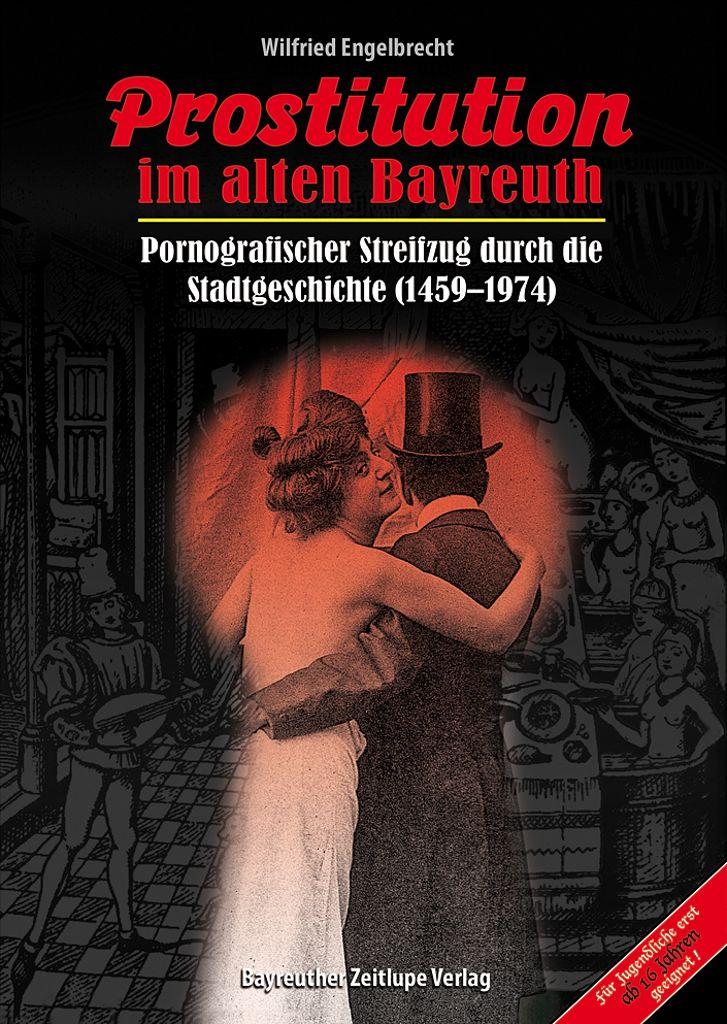 Hure aus Bayreuth