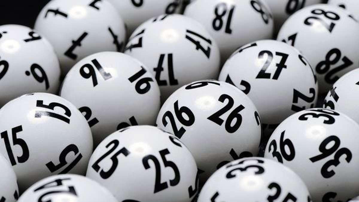 Lotto Teurer Geworden