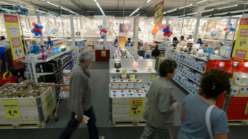 Politiker Unternehmer Und Bürger Sind Uneins Bayreuth Pro Und