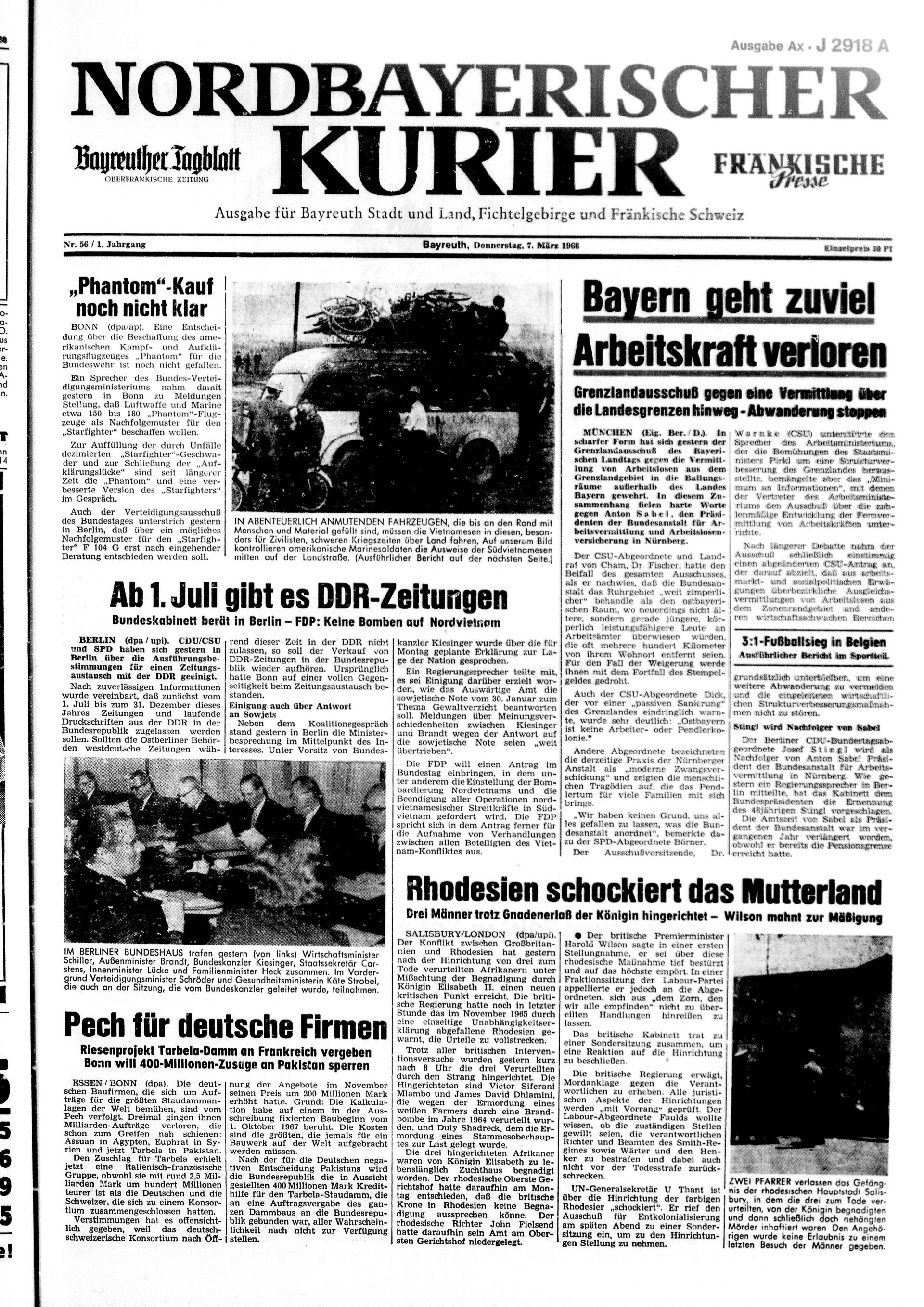 Niedlich Zederpfosten Und Stacheldrahtzäune Fotos - Der Schaltplan ...