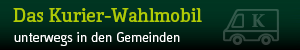 Panel Wahlmobil