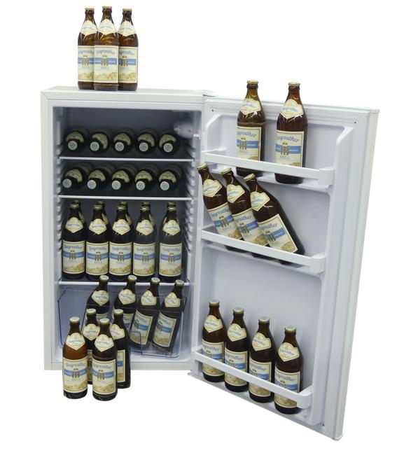 gro z gig k hlschrank bier bilder die besten einrichtungsideen. Black Bedroom Furniture Sets. Home Design Ideas